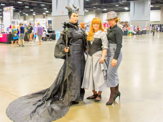 Awesome con 2015 0195