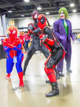 Awesome con 2015 0193