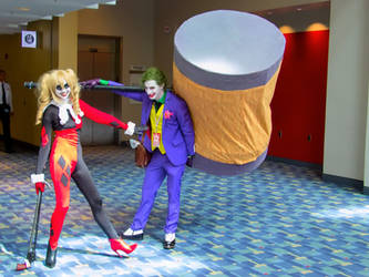 Awesome con 2015 0189
