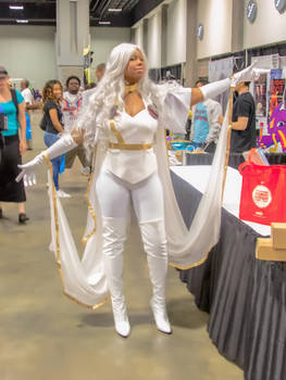Awesome con 2015 0187