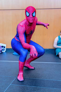Awesome con 2015 0185