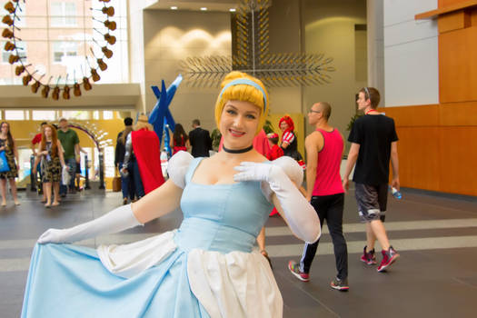 Awesome con 2015 0184