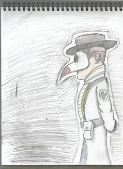 medli20 drawing number 1