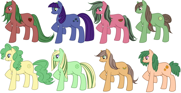 fruit_ponies_1_by_channelerjaydin-d8t1ngg.png