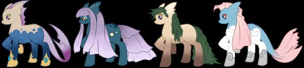 aquatic_ponies_1_by_channelerjaydin-d8t1o62.png