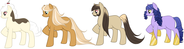 candy_ponies_2_by_channelerjaydin-d8t1ofm.png