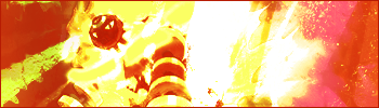 flame_man_signature_banner_by_dragonzekr