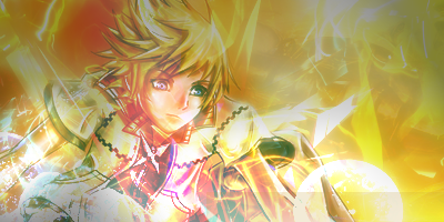 kingdom_hearts_tag_by_dragonzekrom-d353w