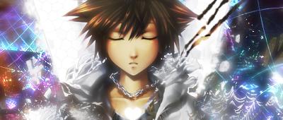 be_asleep_kingdom_hearts_tag_by_dragonze