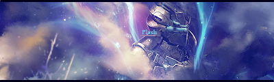 dead_space_flash_tag_by_dragonzekrom-d35