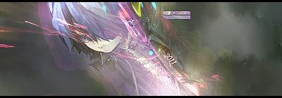 duel_wielder_2011_tag_by_dragonzekrom-d3