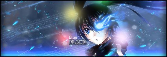blue_flame_tag_by_dragonzekrom-d7obx3j.p