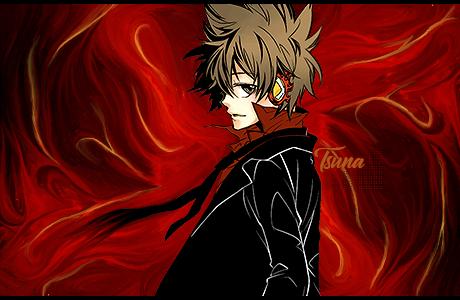 tsuna_smudge_tag_by_dragonzekrom-db0702b