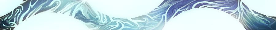 mystic_water_tag_v3_by_dragonzekrom-db0b