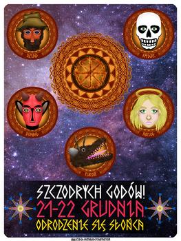Szczodre Gody_02