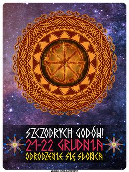 Szczodre Gody_03