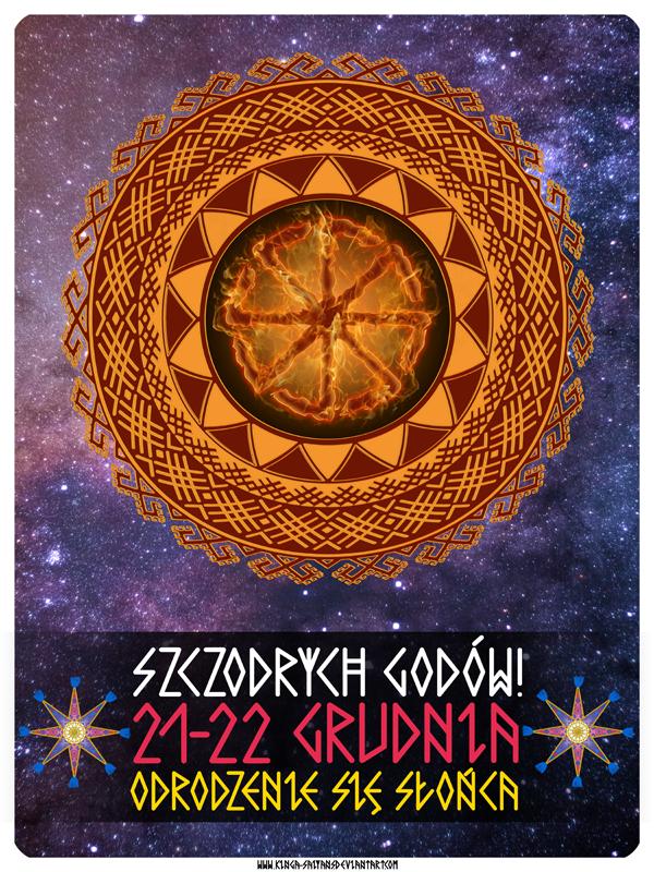 Szczodre Gody_03 by kinga-saiyans