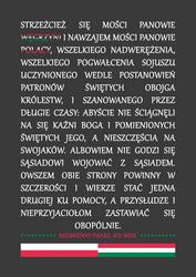 Polish-Hungarian Brotherhood - POLISH