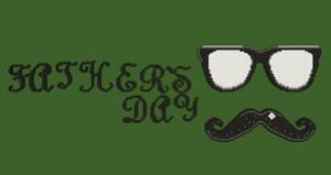 Happy Father's Day 2016 by Nonamewayward