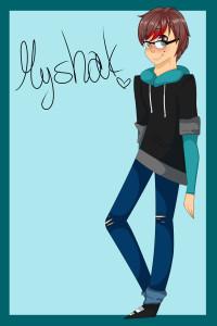 Doctorshak10's Profile Picture