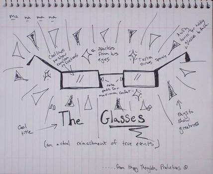 The Glasses