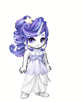 gaia rarity by Ragnarok-Dragon1