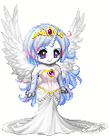 gaia princess celestia by Ragnarok-Dragon1