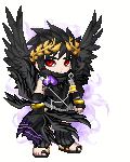 gaia pittoo/dark pit by Ragnarok-Dragon1