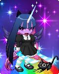 gaia alicorn twilight stocking, by Ragnarok-Dragon1