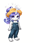 gaia farmer rarity by Ragnarok-Dragon1