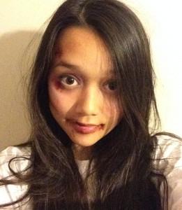 Ketashpe's Profile Picture