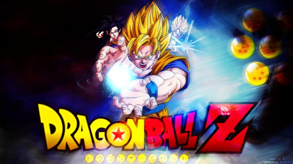 Wonderful Wallpaper Dragon Ball Z Deviantart - dragon_ball_z_wallpaper_by_gj30gaganj30-d97vs33  Trends_292173 .png