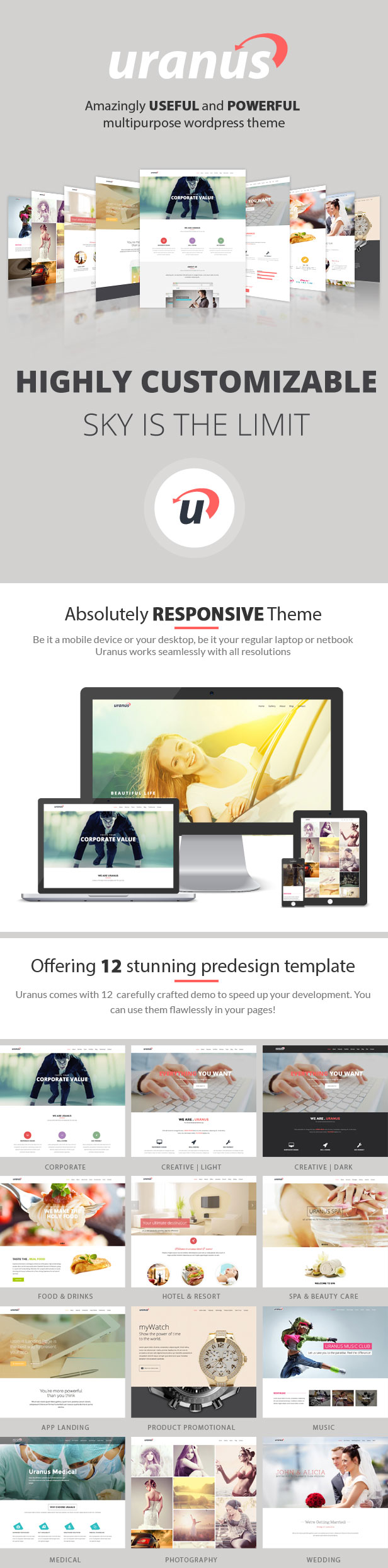 Uranus - Responsive Multi-Purpose Wordpress Theme (Corporate) Uranus – Responsive Multi-Purpose Wordpress Theme (Corporate) uranus img1 by themebucket d7sdr8n