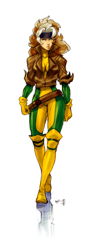 rogue_color_sketch_by_gingashi.jpg