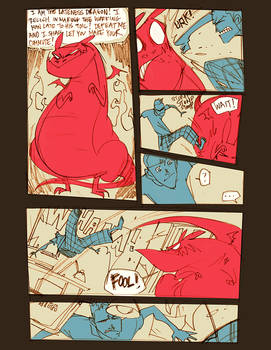 the lateness dragon pg 02