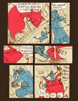 the lateness dragon pg 04