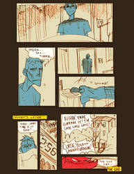 the lateness dragon pg 06 END by Gingashi