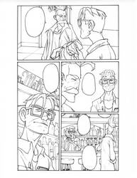 MOTH old work pg04 by Gingashi