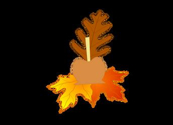 QTm Autumn by Fyre-Medi