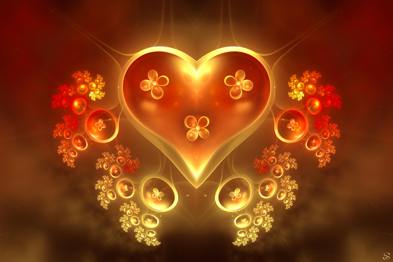http://fc07.deviantart.net/fs71/i/2013/179/f/0/treasure_heart_by_stufferhelix-d6b2e0c.jpg