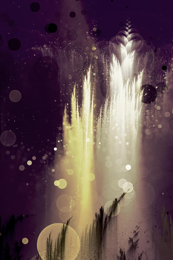 Enchanted I by Stufferhelix