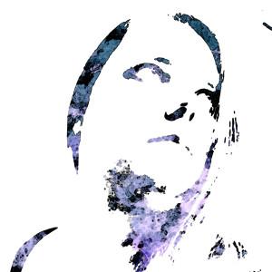 Stufferhelix's Profile Picture