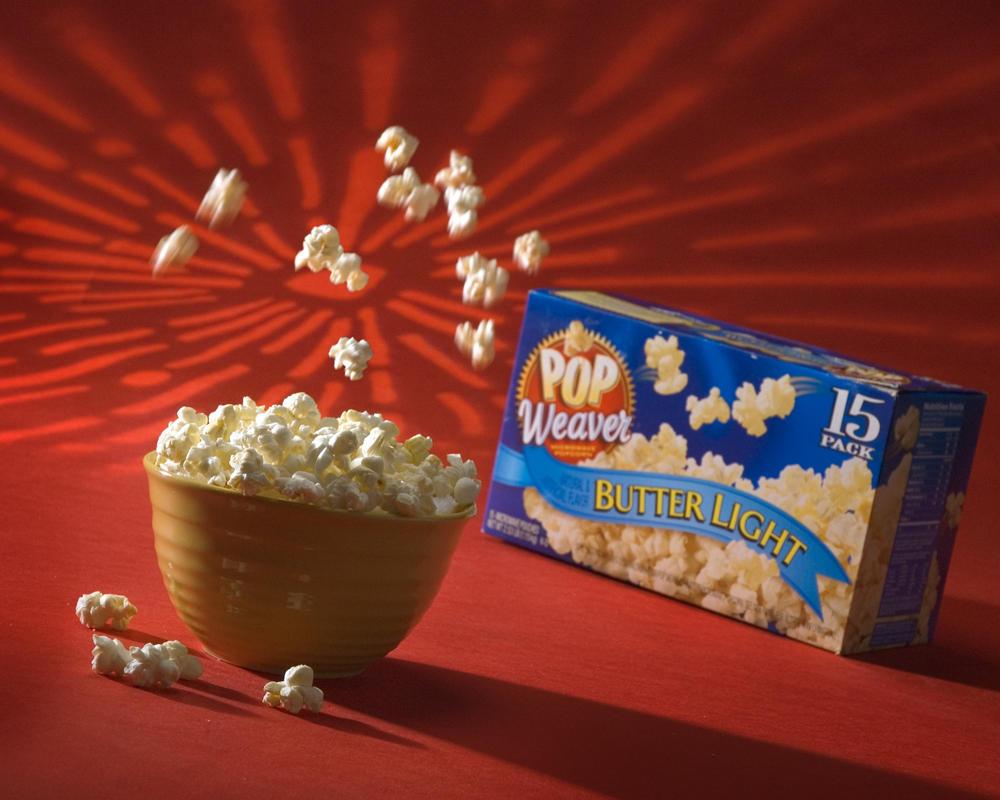 """Obrázek """"http://fc02.deviantart.com/fs7/i/2005/226/d/0/Popcorn_by_indiexoxkittie.jpg"""" nelze zobrazit, protože obsahuje chyby."""