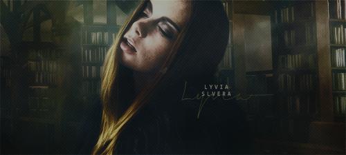 Lyvia2 by deNoctem