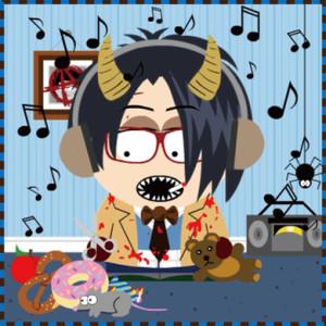 haru-tu's Profile Picture