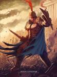 Ares - MyL