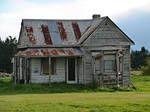 Old House_1