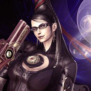 MissCatarina's Profile Picture