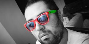 memollol's Profile Picture