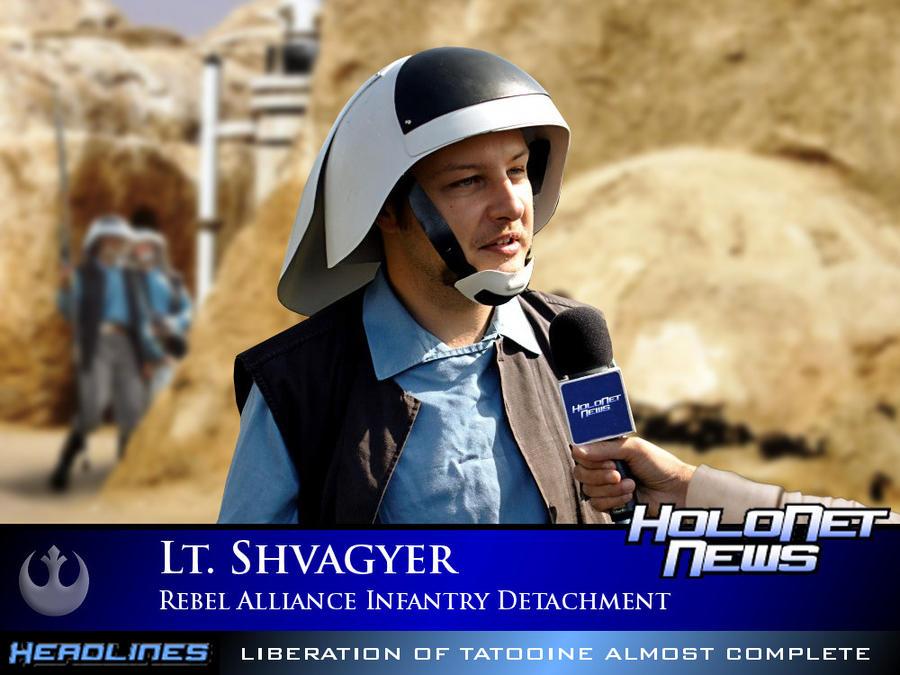 ShVagYeR's Profile Picture